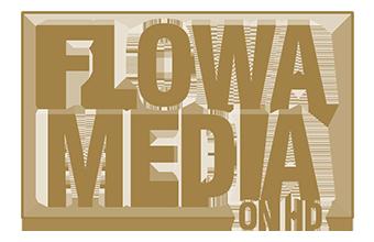 Flowa Media on HD